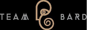 Bard_logo_team_bard