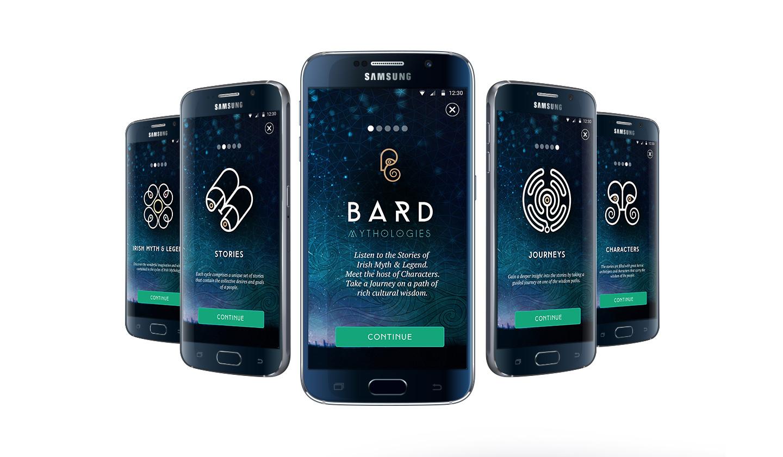 bard-app-onboarding