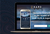 Bard Mythologies