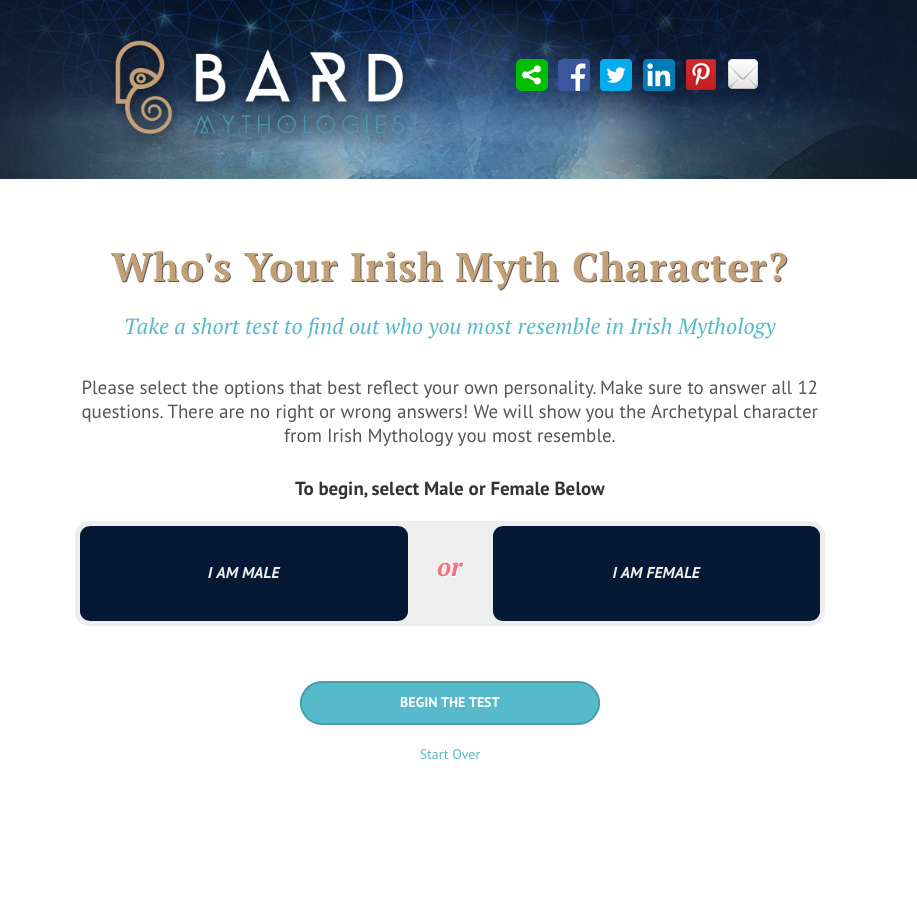 bard_archtest_1