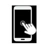 bard_icons_prototype