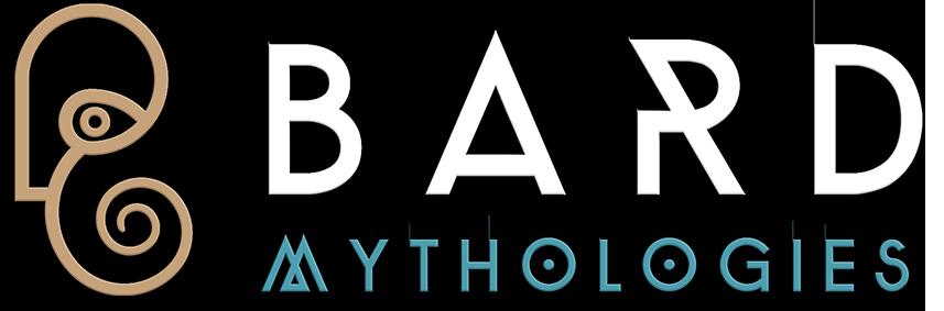 Bard Mythologies
