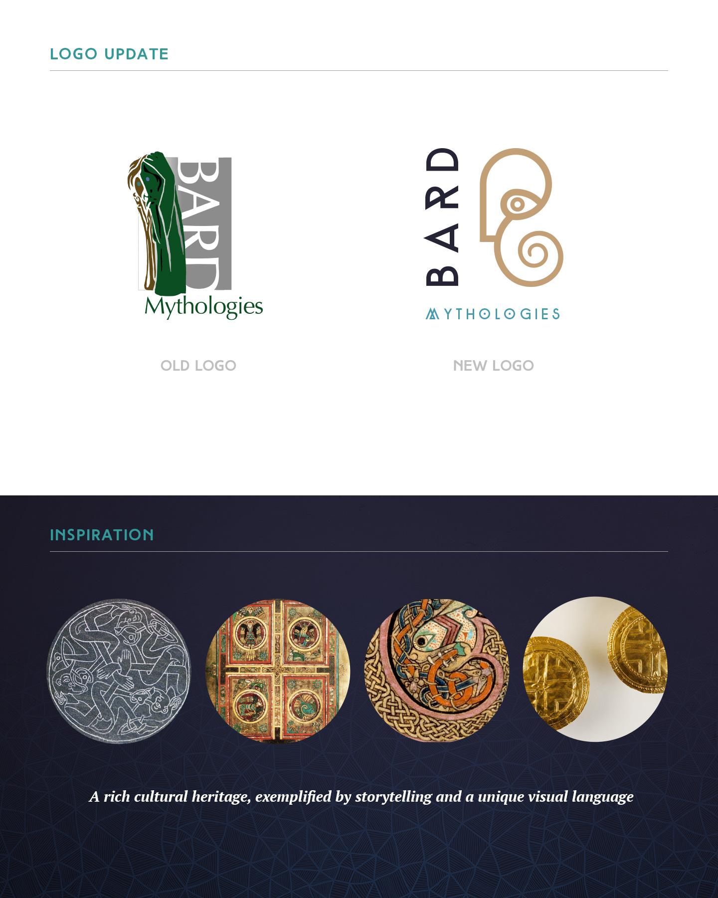 design-rationale-slides_1