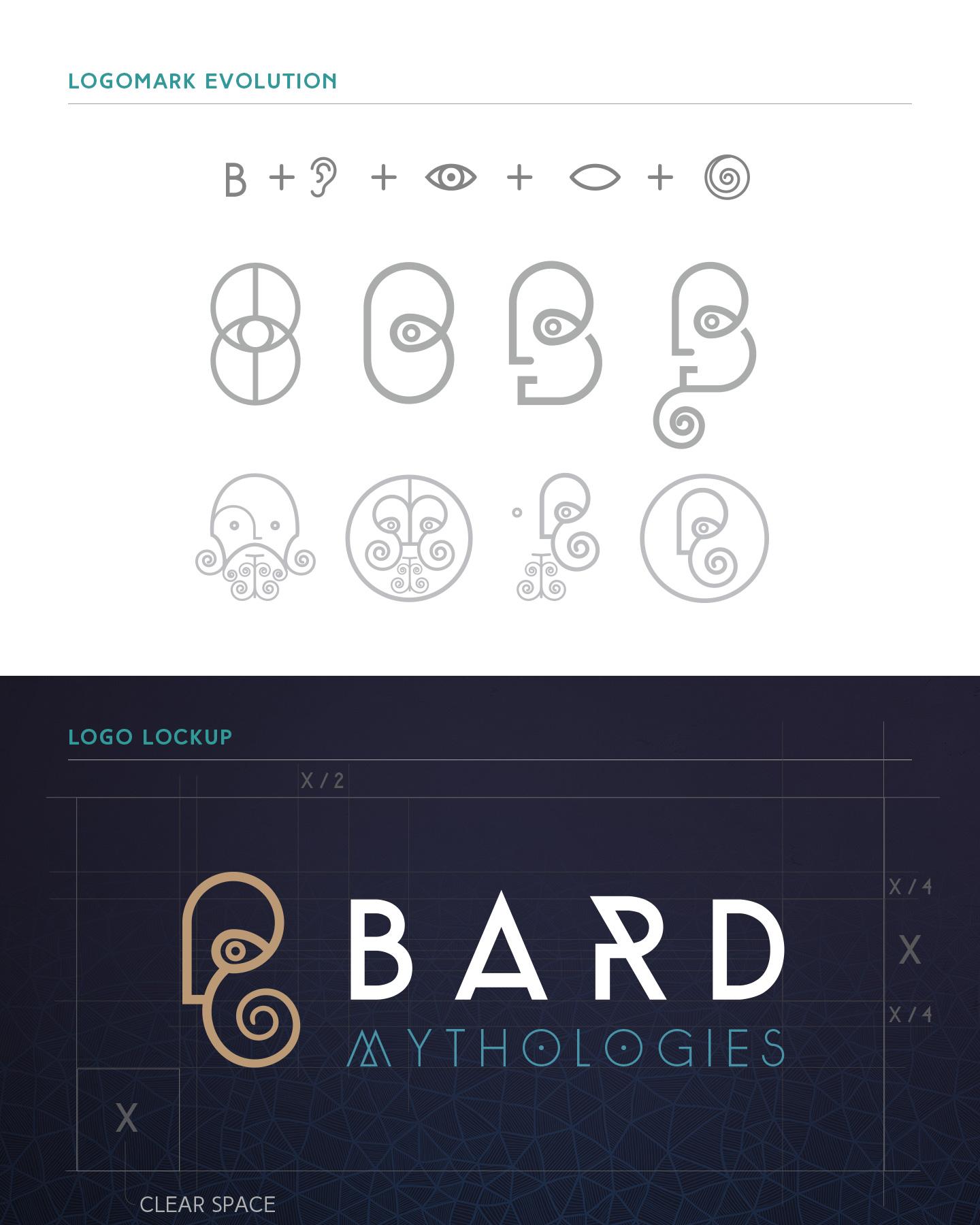 design-rationale-slides_logo_evolution