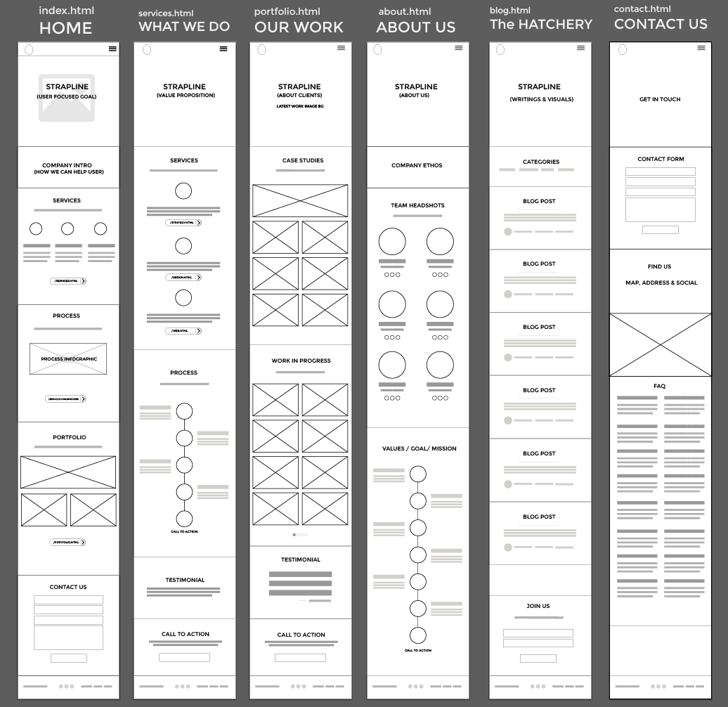 egg_wireframes-group