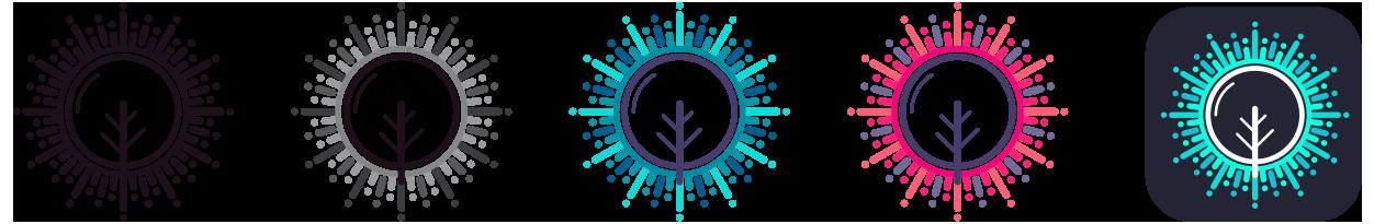 ep-logo-samples