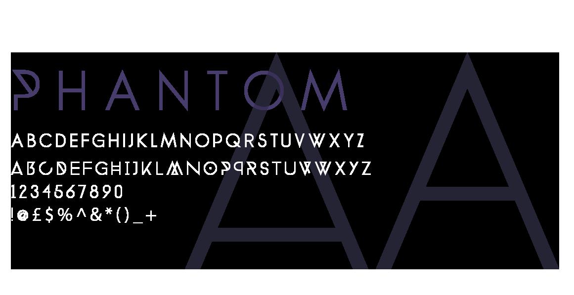 ep-type-phantom