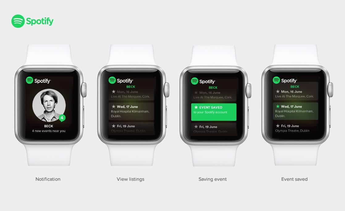 spotify-apple-watch-notificationp-screens