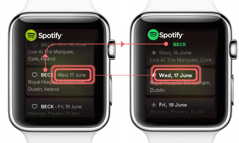 spotify-feedback-date