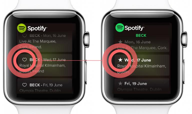 spotify-feedback-icon
